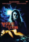 Nosferatu in Venedig *** Klaus Kinski *** Horror ***