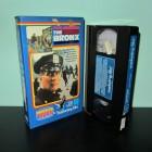 The Bronx * VHS * Paul Newman, Danny Aiello
