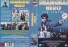 Shanghai Hero    mit Yuen Biao  (Shaw Brothers, Corey Yuen )