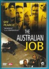 The Australian Job DVD Guy Pearce, Rachel Griffiths s. g. Z.