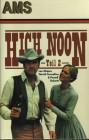 High Noon Teil 2 ( Lee Majors ) ( 20/25 ) ( Grosse Hartbox )