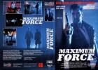 Maximum Force   - Sam Jones, Sherrie Rose, John Saxon