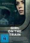 Girl On The Train  ( Neu 2017 )