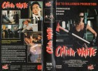 China White   - Russell Wong, Steven Vincent Leigh