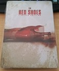 DVD 'The Red Shoes' - Limited Edition