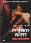 Eine Perfekte Waffe ( Uncut ) ( Jeff Speakman )