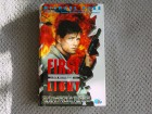 First Light / Blink of an Eye    -  Michael Pare