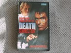 Death Connection    - Thomas Ian Griffith, Rutger Hauer