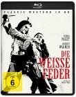 Die Weisse Feder ( Robert Wagner )