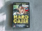 Hard Game    - Chow Yun Fat