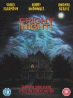 Fright Night (Import, deutscher Ton)