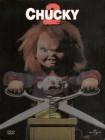 Chucky 2 (Steelbook)