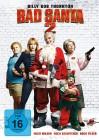 Bad Santa 2 ( Neu 2017 )