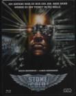 Stone Cold ( Biran Bosworth ) ( Steelbook ) ( 3D Cover )