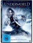 Underworld - Blood Wars ( Kate Beckinsale ) ( Neu 2017 )