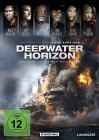 Deepwater Horizon ( Mark Wahlberg ) ( Neu 2017 )