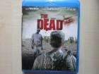 The Dead Blu-Ray