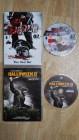 Dead Snow + Halloween II / 2 (Rob Zombie) DVDs