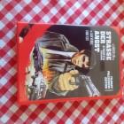 STRASSE DER ANGST ( FILMART POLIZIESCHI EDITION 008)