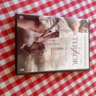 TERROR Z - Der Tag Danach ( Uncut ) DVD