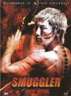 Smuggler - Mediabook