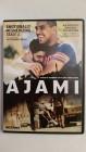 DVD ** Ajami - Stadt der Götter *Uncut*US*Drama*RAR*