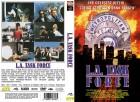 L.A. Task Force (Große Hartbox)