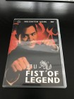 Fist of Legend UNCUT