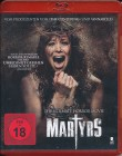 Martyrs - US Remake