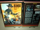 Ringo - Kill or be Killed   grosse Hartbox Cover A