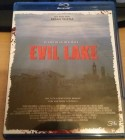 BluRay 'Evil Lake' von Brian Yuzna