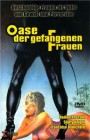 Oase der gefangenen Frauen / X-Rated Nr. 54 / Gr. HB / Neu!