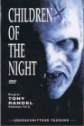 Children of the Night / X-Rated Nr. 123 / Gr. HB