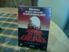 Dawn of the Dead Mediabook Ovp.