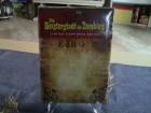 Geisterstadt der Zombies Mediabook Ovp.