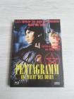 Pentagramm - Die Macht des Bösen - Cover A  - NEU/OVP