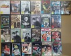 Das nagelneue Klassikpaket mit Filmjuwelen ab 1940