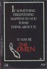 Das Omen -  (uncut) 84 C Limited 99 Blu-ray (N)