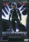 Interceptor - DVD (X)