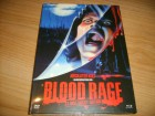 Blood Rage (Ltd. 3-Disc-Mediabook/ Cover A) Unrated NEU/OVP!