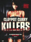 Claypot Curry Killers - Mediabook Cover A - Full Uncut