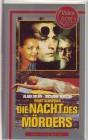 Die Nacht des Mörders - Romy Schneider - Alain Delon
