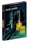 Das Haus der langen Schatten - 2-Disc Limited uncut Edition