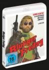 Blutiger Freitag Blu-ray Subkultur