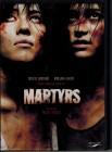 Martyrs - Uncut Version 95 min. DVD