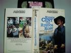 Keinen Cent für Ringos Kopf +ALL-VIDEO+ Toller Western !