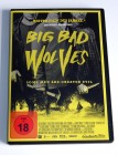 Big Bad Wolves # FSK18 # Thriller # paypal möglich