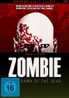 Zombie -Dawn of the Dead- Romero Cut-