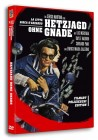 Hetzjagd ohne Gnade - Polizieschi Edition #003 - DVD