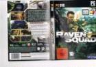 Raven Squad( PC Spiel  2008)